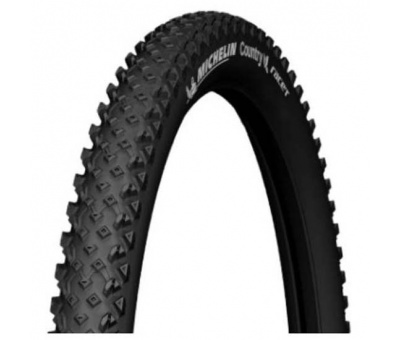 Michelin Country race'r(27.5x2.10)54-584Uysal Bisiklet
