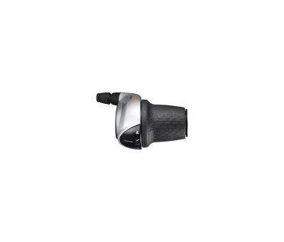 Shimano Shift Lever Silver 7s SL-C3000-7 Nexus For CJ-NX40